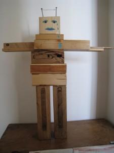 io robot (FILEminimizer)