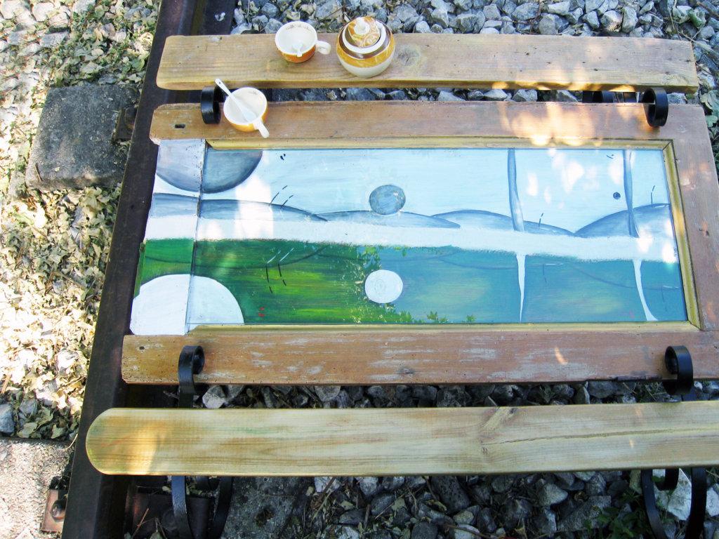 tavolo con vista (2) (FILEminimizer)