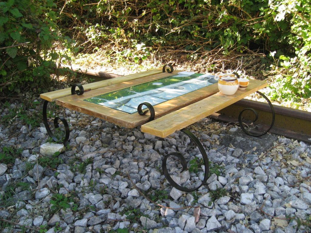 tavolo con vista (FILEminimizer)