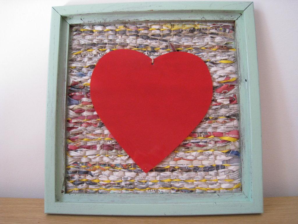 le coeur 1