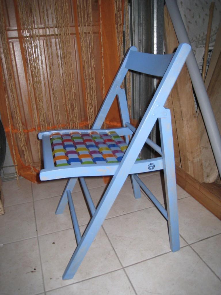 sedia (dopo3)