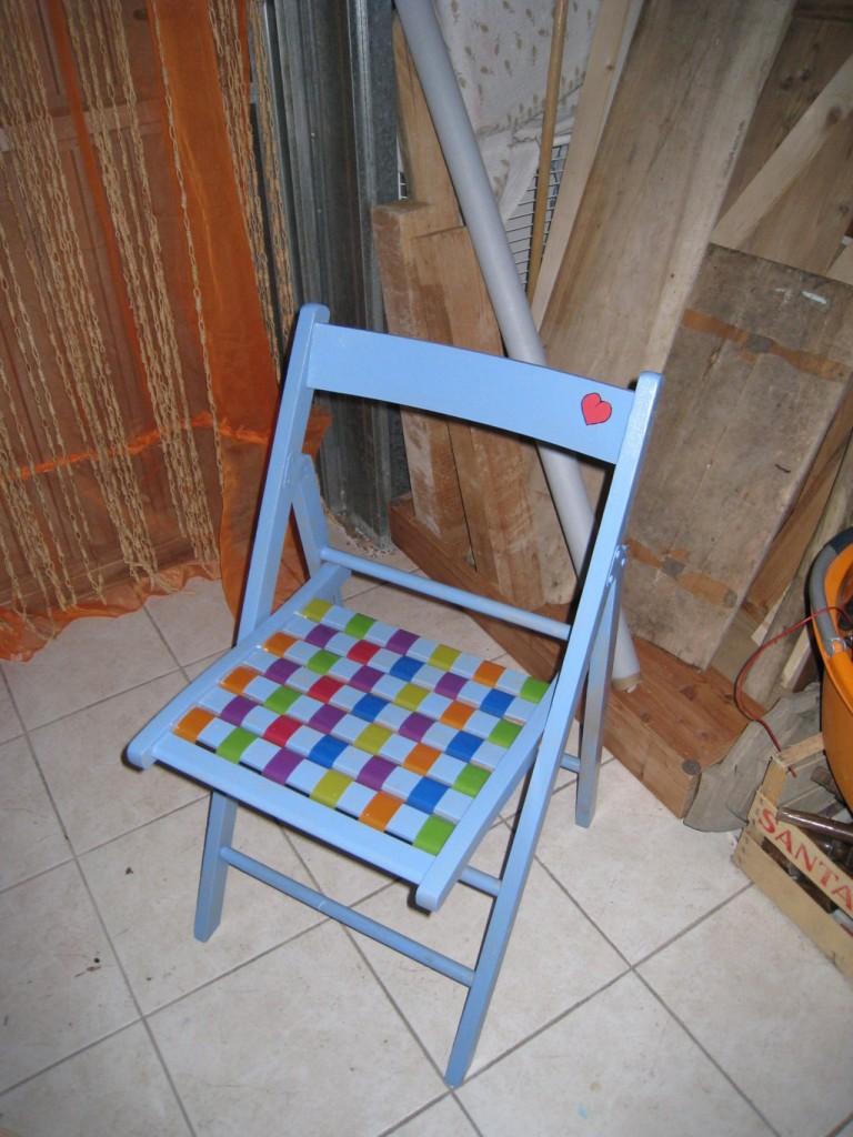 sedia(dopo)